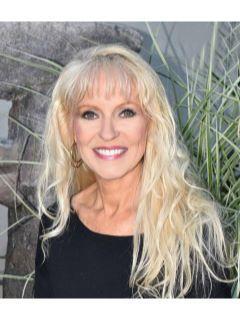 Joyce Keefer