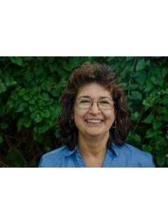 Lizbeth Velasquez of CENTURY 21 Summit Realty, Inc.