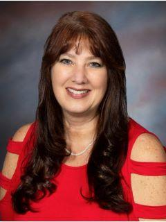 Amy Carlson of CENTURY 21 Spearfish Realty