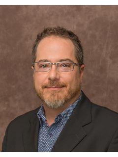 Jason Nicolai