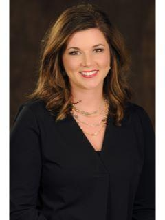 Katie Faires of CENTURY 21 Clement Realty, Inc. photo