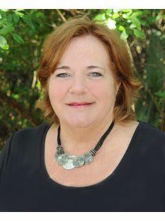 Teri Hanson of CENTURY 21 Palm Realty of Pasco, Inc.