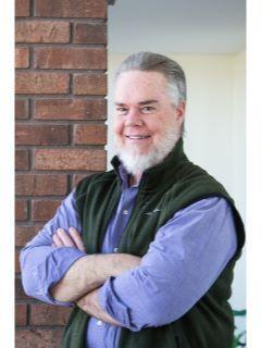 Mark Bond of CENTURY 21 Select Group