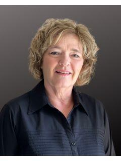 Charlotte Bennett of CENTURY 21 Property Advisors