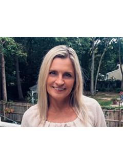 Debra Hoffer of CENTURY 21 Princeton Properties