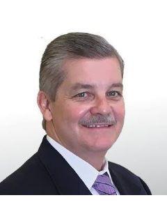 Bill Tyler of CENTURY 21 Full Realty Services
