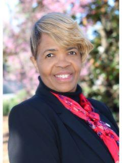 Lena Brown of CENTURY 21 The Moore Group
