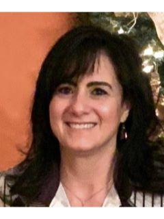 Mona Abdel-Maseih of CENTURY 21 Main Street Realty