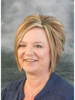 Janetta Kaye Abshire of CENTURY 21 LeMac Realty East