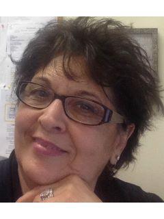 Marietta Bockart of CENTURY 21 AAA North