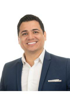 Emanuel Padilla