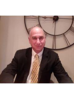 Carl Feinstein of CENTURY 21 Select Group