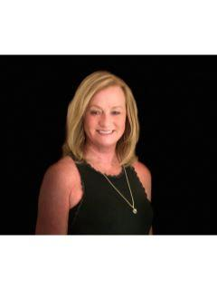 Lydia Spink of CENTURY 21 Lindsey & Pauley