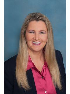 Patricia Gaskin LLC of CENTURY 21 Real Estate Champions
