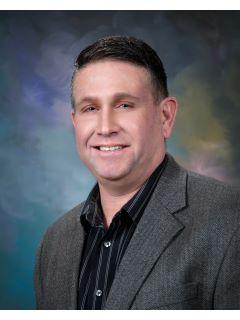 Roger Moore of CENTURY 21 Home Team Realty