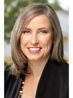Julie Chesser