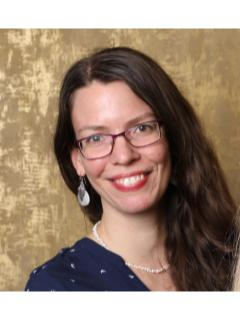 Vivian Winterhoff of CENTURY 21 Winn Associates, Realtors photo