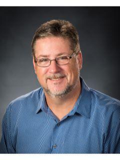 Brian Panacek of CENTURY 21 Parisher Properties