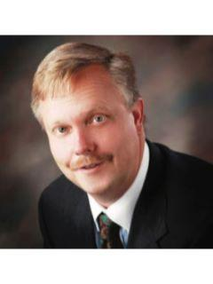 Carl Brink of CENTURY 21 Signature Realty photo