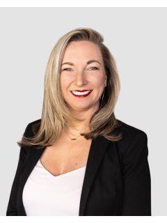 Kristin Bond of CENTURY 21 AAA North