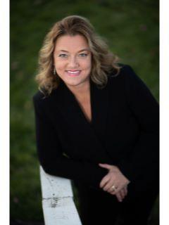 Carolyn Bonaiuto-Racki of CENTURY 21 AllPoints Realty