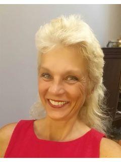 Doris Vansen of CENTURY 21 Town & Country