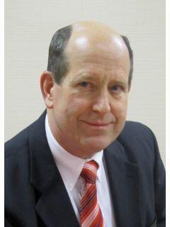 Phil Andrus