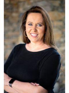 Suzy Lawson of CENTURY 21 Prime South