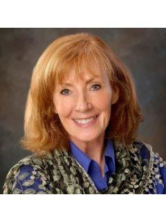 Dianna Tande of CENTURY 21 Heritage Realty photo
