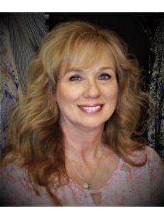 Cecilia Koch of CENTURY 21 Heritage Realty photo