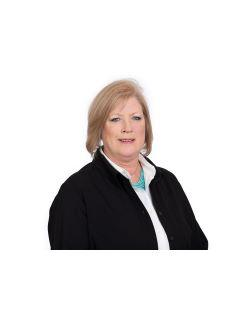 Debbie Phillippi of CENTURY 21 Judge Fite Company photo