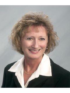 Denise Monaghan of CENTURY 21 HomeStar photo