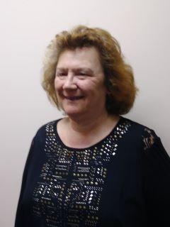 Jacqueline Perrydore of CENTURY 21 Premier photo