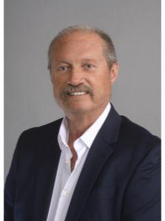 Bill Carroll of CENTURY 21 United-D&D