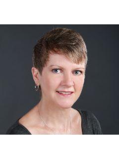 Marti Sutton of CENTURY 21 Watson & Myers Realty