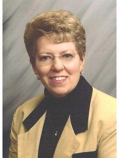 Lana Westphalen