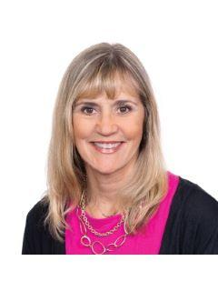 Ann McGowan of CENTURY 21 Judge Fite Company