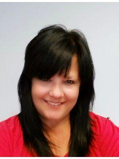 Colleen Amedio of CENTURY 21 Action Realty