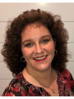 Stephanie Walker Vann