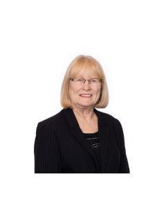 Joanne Casteel of CENTURY 21 Judge Fite Company