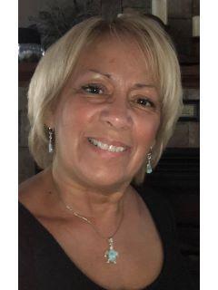 Kathy Dehner of CENTURY 21 Signature Properties
