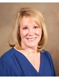 Rebecca Abernethy of CENTURY 21 Town & Country Realty photo