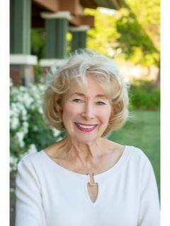 Dorothy Ellen Gaffney of CENTURY 21 Lois Lauer Realty