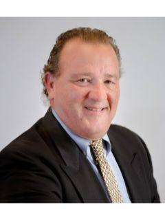 Kurt Stingley