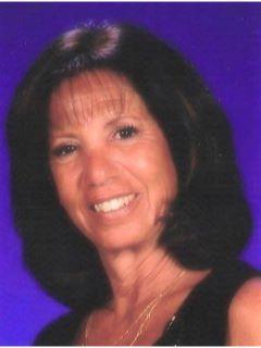Shellee B. Guinta