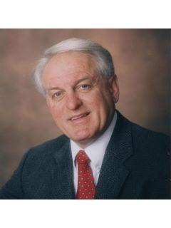 Terry Murlick