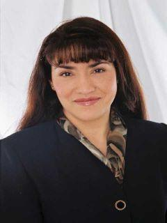 Maria Garvey of CENTURY 21 Union Realty Co.