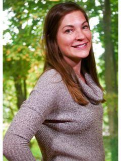 Stefanie Craig of CENTURY 21 HomeStar