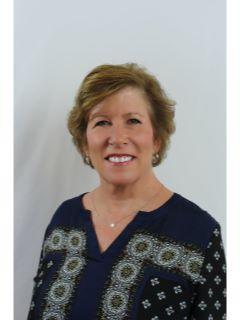 Paula Cramer of CENTURY 21 Four Seasons Realty