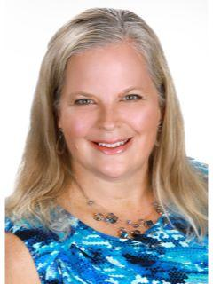 Kirsten Dietz of CENTURY 21 Mike Bowman, Inc.